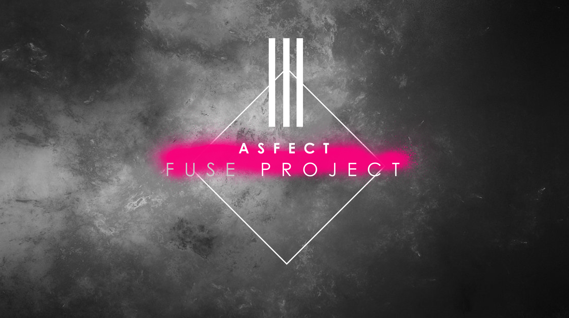 2017/2/23 「ASFECT FUSE PROJECT」